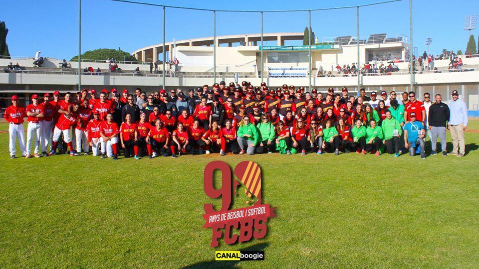 Torneo 90 aniv FCBS_# (17)