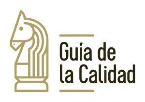 https://guiadelacalidad.com/