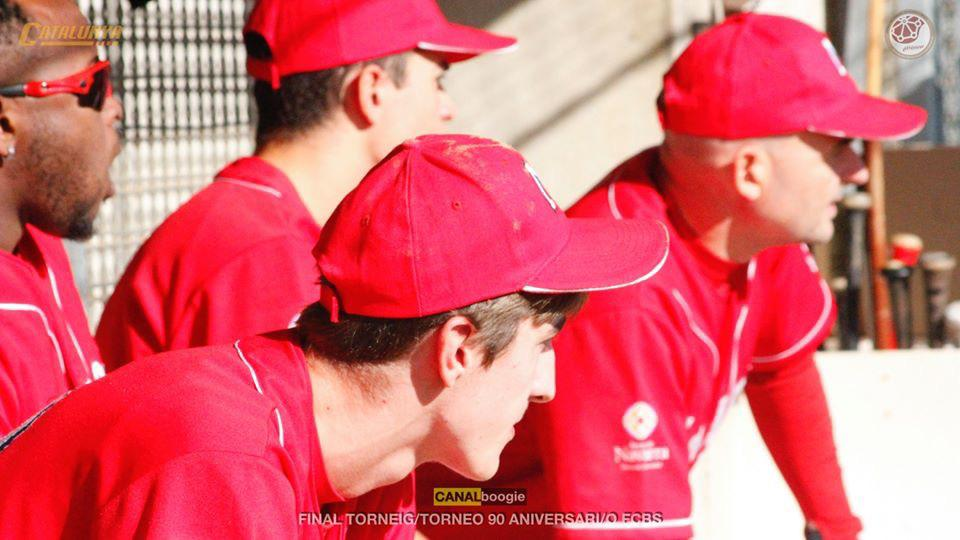 Torneo 90 aniv FCBS_# (11)