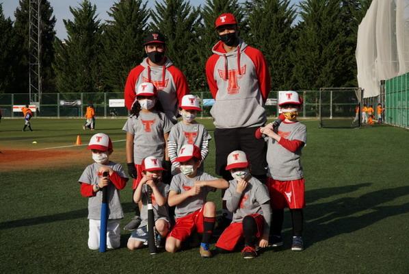 NavarraRookieLeague_2021_FNBS_jor1 (21)_redimensionar
