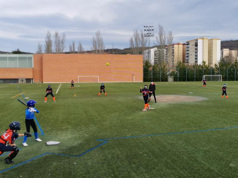Sofbol JDN 2021 sub 13_ (4)_redimensionar