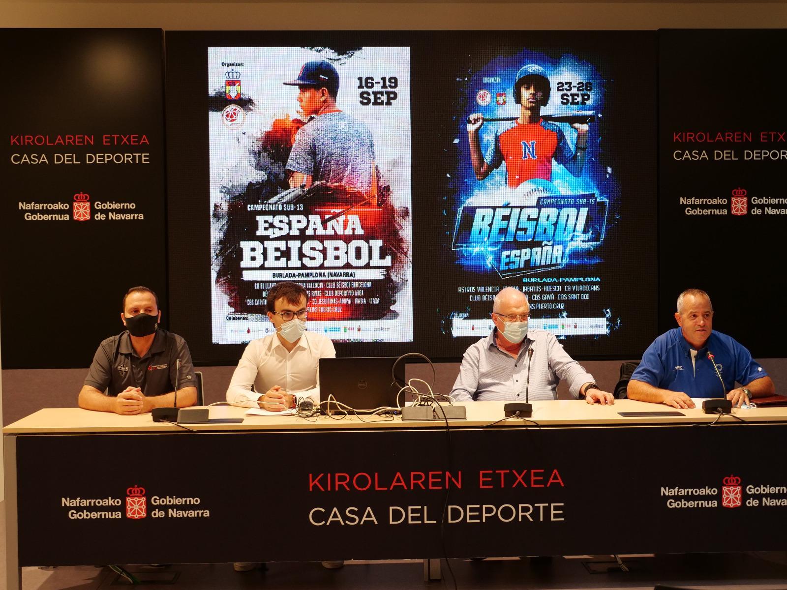 Rueda Prensa Campeonatos de España_ (1)