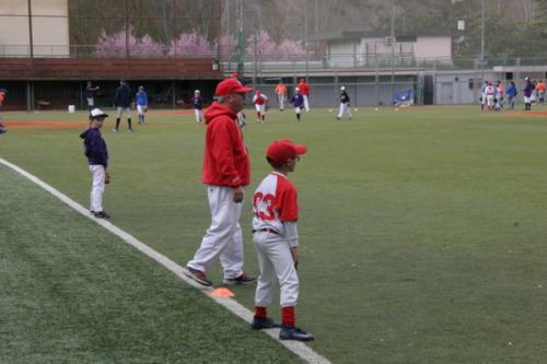 Clinic beisbol u11 FNBS 1 mar 20 (19)_r