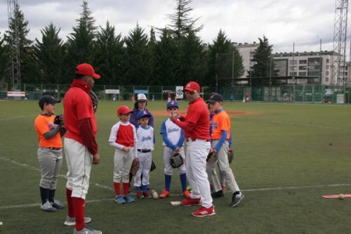 Clinic beisbol u11 FNBS 1 mar 20 (21)_r