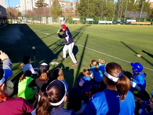 Clinics sofbol sub 11 (6)